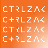 Profile for CTRLZAK Art & Design Studio