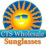 Profile for ctswholesalesunglass