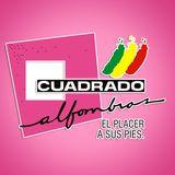 Profile for Cuadrado Alfombras