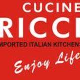 Profile for Cucine Ricci