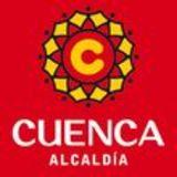 Profile for CuencaAlcaldia