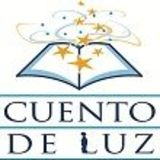 Profile for Cuento de Luz