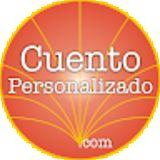 Profile for CuentosPersonalizados