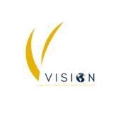 Profile for CUiD