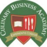 Culinary Business Academy