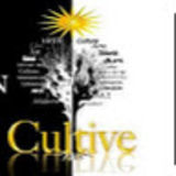 Profile for Cultive