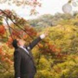 Profile for Jhonnatan Torrez Casanoba