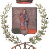 Profile for Comune di Massa Lombarda