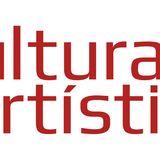 Profile for Cultura Artística