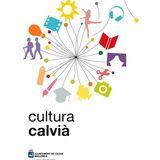 Profile for Ajuntament de Calvià
