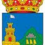 Profile for Delegación de Cultura Ayuntamiento de Estepona