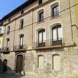 Profile for Departamento de Cultura - Ayuntamiento de Fraga (Huesca)