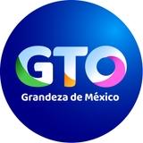 Profile for Instituto Estatal de la Cultura de Guanajuato