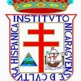 Profile for Instituto Nicaragüense de Cultura Hispánica