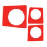 Profile for Cultural Enterprise Office