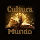 Profile for Cultura no Mundo