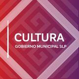 Profile for culturasanluis