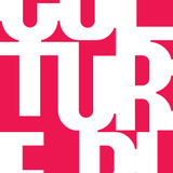 Profile for Culture.pl
