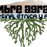 Profile for Cumbre Agraria Campesina Étnica y Popular