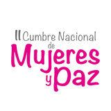 Profile for Cumbre Mujeres y Paz
