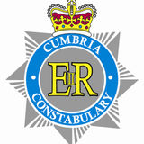 Profile for Cumbria Constabulary