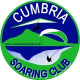 Profile for Cumbria Soaring Club
