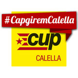 CUPCalella