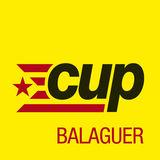 CUP BALAGUER
