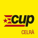 Profile for cupcelra