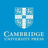 Cambridge University Press Education