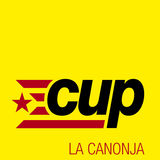 CUP La Canonja
