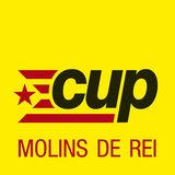 CUP Molins de Rei