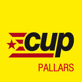 Profile for CUP Pallars