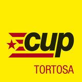 Profile for CUPTortosa