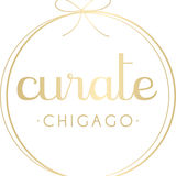 Profile for Curate Chicago