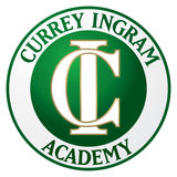 Profile for Currey Ingram Academy