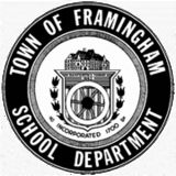 Profile for Framingham Public Schools