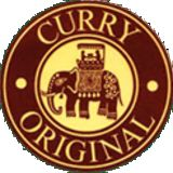 Profile for Curry Hut