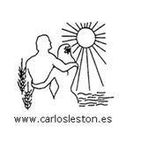 Profile for Curso De Naturopatia