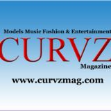 Curvz Magazine