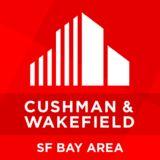 Profile for Cushman & Wakefield - Bay Area