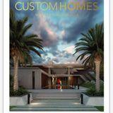 Profile for Custom Homes