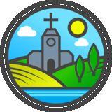 Profile for Biserica Filadelfia