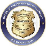 Profile for Cuyahoga County Prosecutor's Office