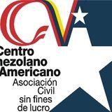 Profile for Centro Venezolano Americano CVA