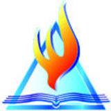 Profile for Central Valley Christian School