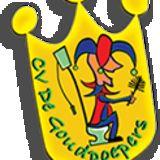 Profile for Cv de Goudpoepers