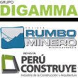 Profile for GRUPO DIGAMMA