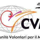 Profile for CVM - Comunità Volontari per il Mondo Comunicazione