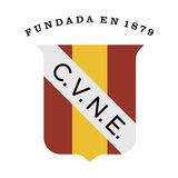 Profile for cvne